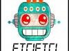 ETC!ETC!3