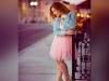 Lucilla Elena Model - Culturemix Cutie