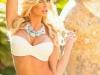 Mary Kaitlan Model - Culturemix Cutie