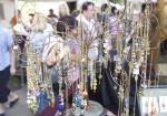 Lincoln Park Festival: Expression of Original Art