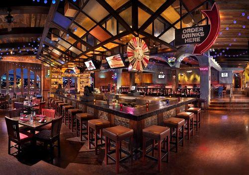 Monte Carlo Resort Amp Casino
