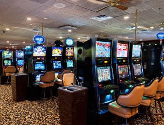 Wild wild west gambling hall and hotel review antigua internet gambling