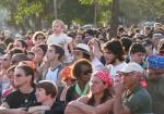 Celebrate Clark Street Festival - Chicago, IL