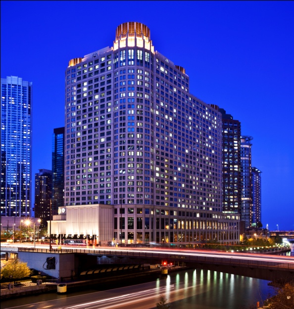Sheraton chicago hotel and towers for 24 hour nail salon new york city