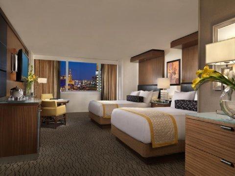 Mirage Hotel And Casino Culturemixmag Com