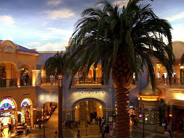 Tropicana Casino And Resort Atlantic City Nj