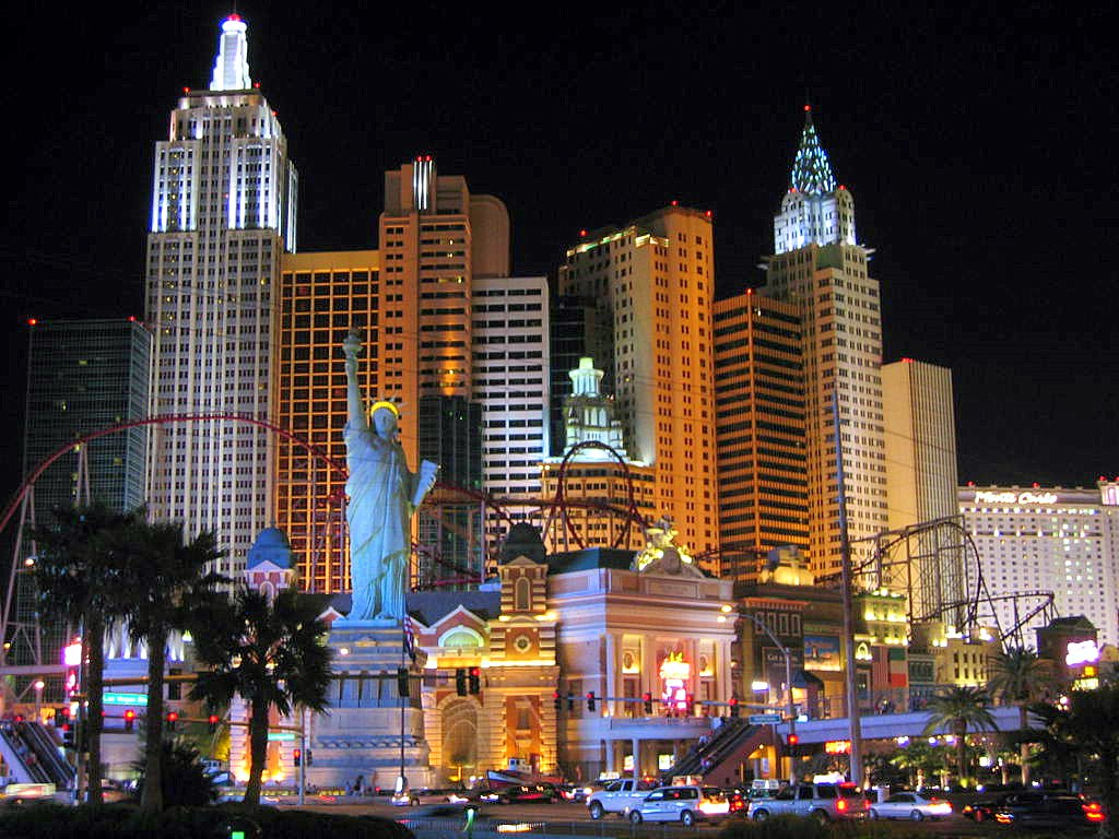New york hotel and casino las vegas casino download forum game href nl site wiki