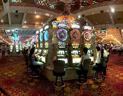 888 casino deposit