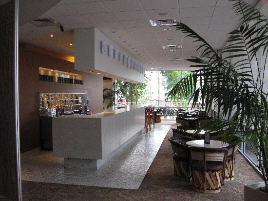 el tropicano riverwalk hotel san antonio tx. Black Bedroom Furniture Sets. Home Design Ideas