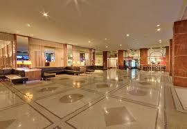 Hotel pennsylvania new york for 24 hour nail salon in atlanta ga