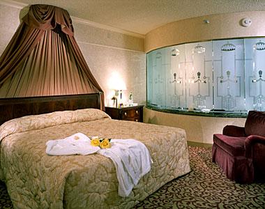 Caesars Palace Classic Hotel