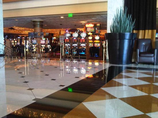 LVH - Las Vegas Hotel & Casino First to Join New Leo Hotel ...  Lvh Las Vegas
