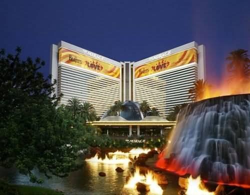 casino equipment rental near phila