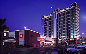 Palace station hotel and casino in las vegas hollywood casino in shreveport louisiana