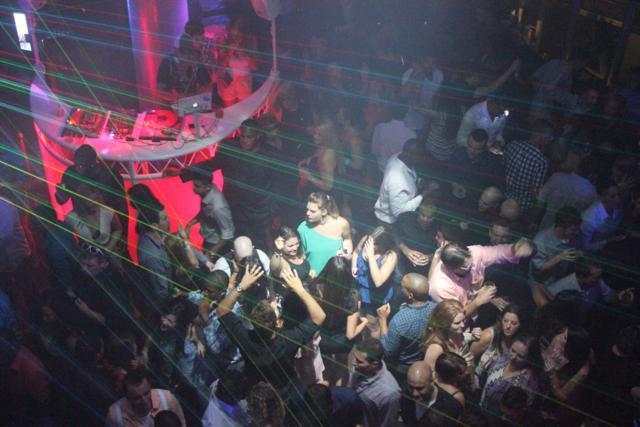 city club casino kokemuksia
