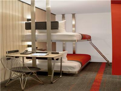 pod 39 hotel new york. Black Bedroom Furniture Sets. Home Design Ideas