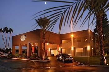 3 Palms Scottsdale Az