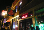 Hopleaf Restaurant - Chicago