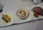 Piece Restaurant - Chicago