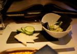 Topolobampo Restaurant - Chicago