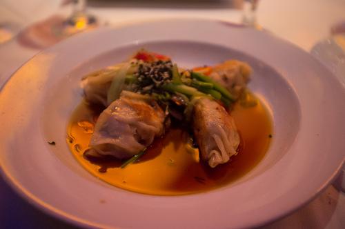 Wildfish seafood grille san antonio texas for Wild fish scottsdale