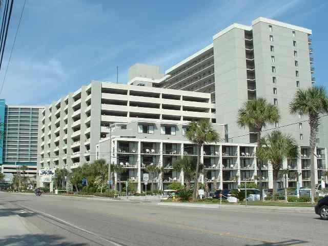 Long bay resort myrtle beach for Resorts driving distance from nyc
