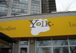 Yolk Restaurant - Chicago