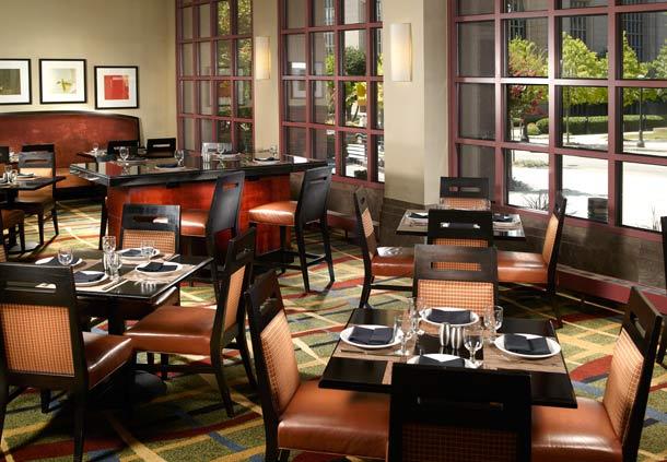 Atlanta marriott suites midtown for 24 hour nail salon in atlanta ga