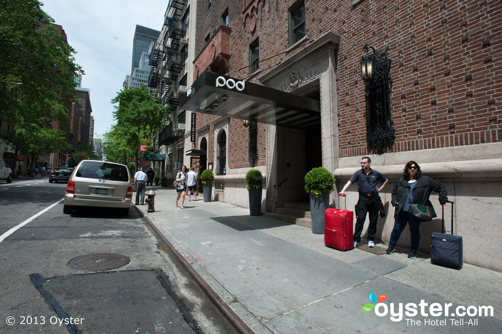 Pod 39 new york for 24 hour nail salon new york city