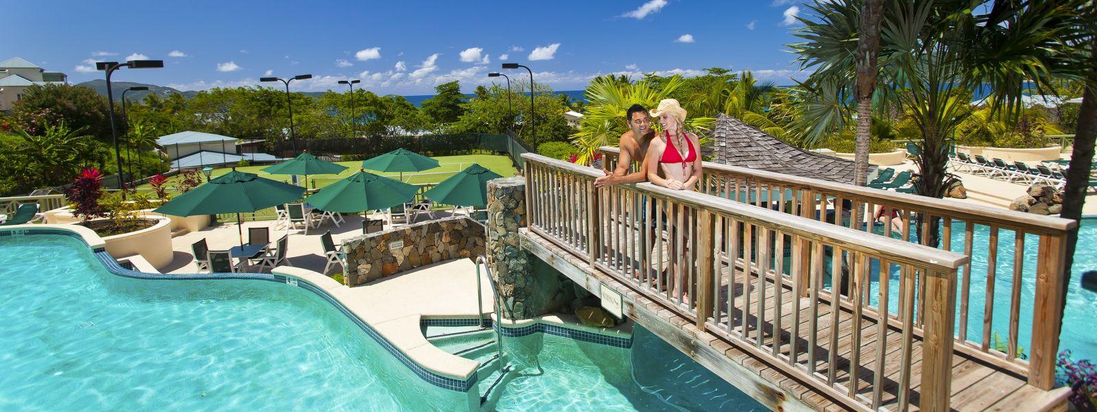 Bay Resort Myrtle Beach