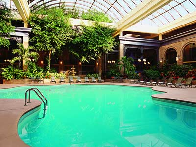 Hotels With Indoor Pools In Atlanta Newatvs Info