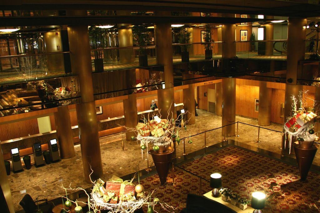 Grand hyatt new york georgia for 24 hour nail salon new york city