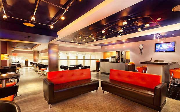 Nyma the new york manhattan hotel for 24 hour nail salon new york