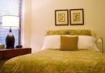 University Quarters Bed & Breakfast & Suites - Chicago