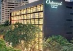 Oakwood Apartments-Chicago