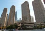Manilow Suites Presidential Towers Chicago
