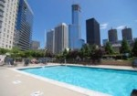 Manilow Suites Grand Plaza Chicago