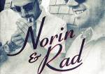 CASTLE CHICAGO presents: NORIN & RAD