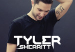 Studio Sessions: Tyler Sherritt