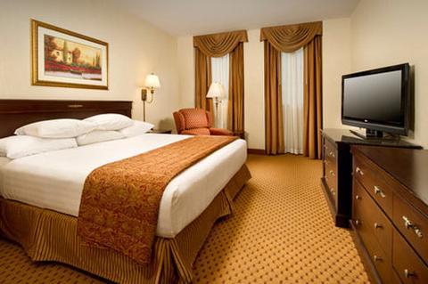 Cheap Hotels Evansville In