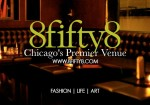 8fity8 CHICAGO