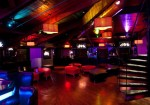 DRINK NIGHTCLUB - SCHAUMBURG, IL