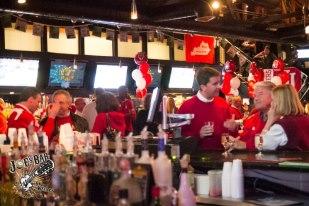 Joe S Bar Chicago Il