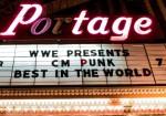 PORTAGE THEATER - CHICAGO, IL