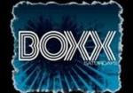 THE BOXX - CHICAGO, IL