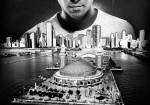 AFROJACK Outdoors at the East End of Navy Pier + Extended Fireworks Show July 5th