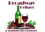 BROADWAY CELLARS - CHICAGO, IL