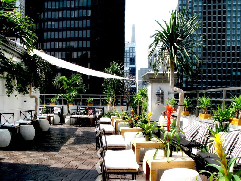 Ava penthouse new york ny for 10 river terrace new york ny 10282