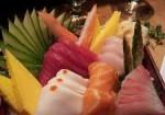 Toro Sushi - Chicago, IL