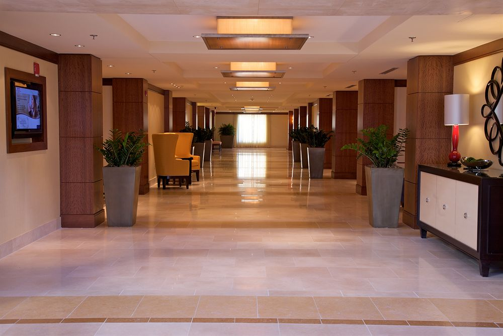 Atlanta marriott buckhead hotel conference center for 24 hour nail salon in atlanta ga